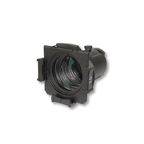 Expolite LED Profile Mini 19°Linsentubus
