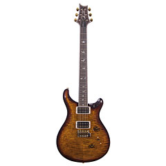 PRS Custom 24 Artist Pack 30th Anniversary BG