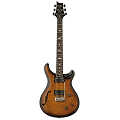 PRS S2 Custom 22 Semi-Hollow MT « Guitare électrique