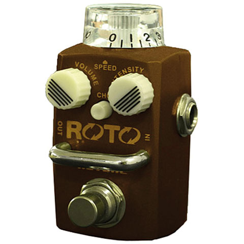 Hotone Roto