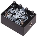 Effet guitare Lone Wolf Audio Black Goat