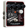Electro Harmonix Key9 Piano Machine « Effet guitare