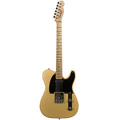 Fender Custom Shop 1952 Telecaster NOS « Guitare électrique