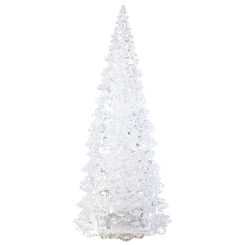 Europalms LED Tannenbaum