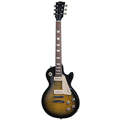 Gibson Les Paul 60s Tribute 2016 VS « Guitare électrique