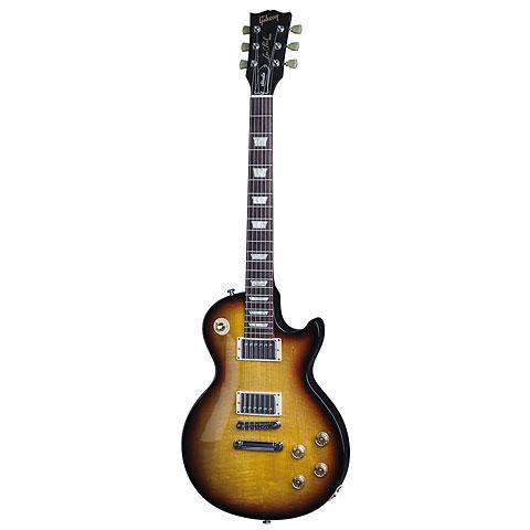 Gibson Les Paul Studio 2016 FB