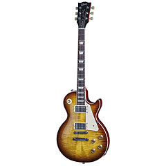 Gibson Les Paul Traditional 2016 IT « Guitare électrique