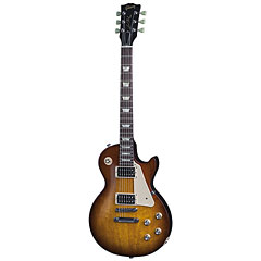 Gibson Les Paul 50s Tribute 2016 HP HB « Guitare électrique