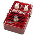 Effet guitare EBS Red Twister Guitar Edition
