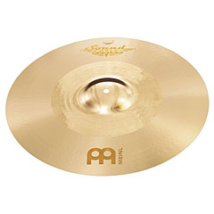 Meinl Soundcaster S19PC 19  Powerful