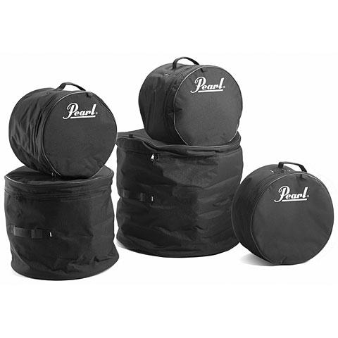 Pearl DBS-02N Studio Drumbag-Set