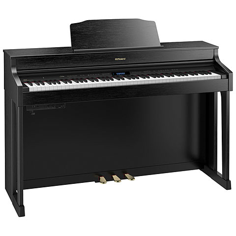 Roland HP-603 CB