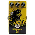 Effet guitare Walrus Audio Iron Horse