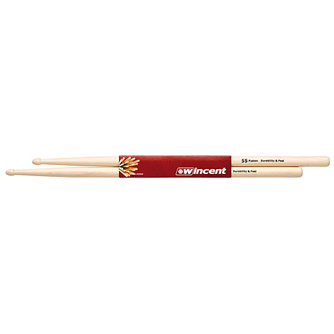 Wincent 55 Fusion Hickory