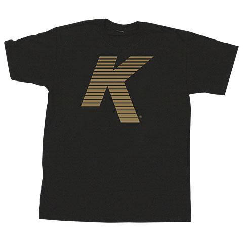 Zildjian Vented K Logo XL