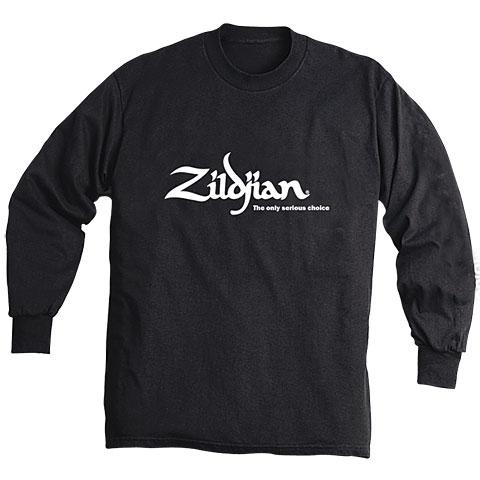 Zildjian Classic Long Sleeve XL