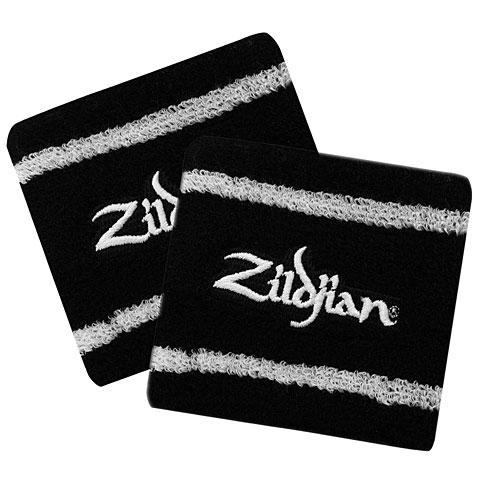 Zildjian T6900 Schweißarmband Retro