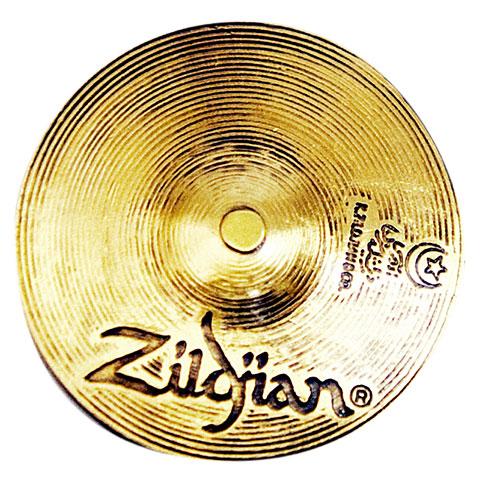 Zildjian ZPIN Anstecknadel