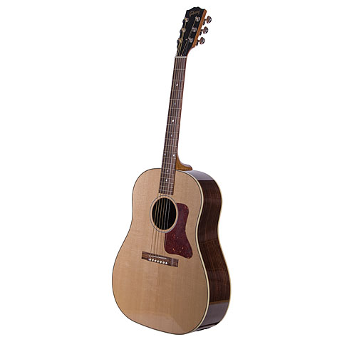 Gibson J-29 Rosewood NT
