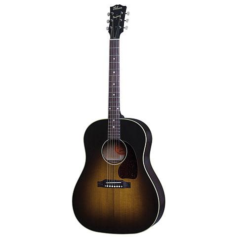 Gibson J-45 True Vintage 2016
