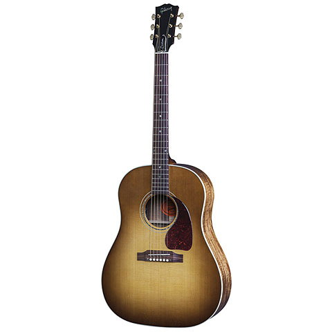 Gibson J-45 Acacia Edition