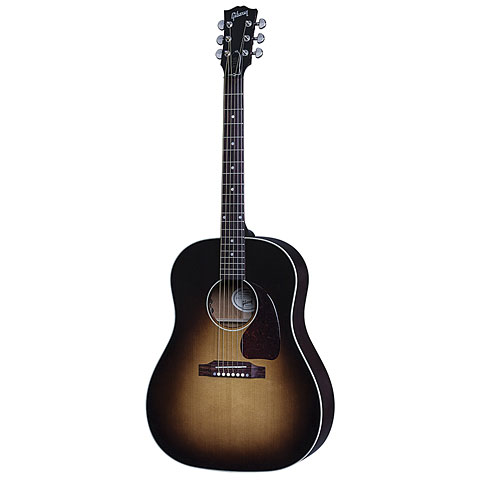 Gibson J-45 Standard 2016