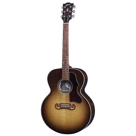 Gibson SJ-100 Walnut 2016