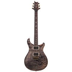 PRS Custom 24 30th Anniversary Final 100 FW « Guitare électrique
