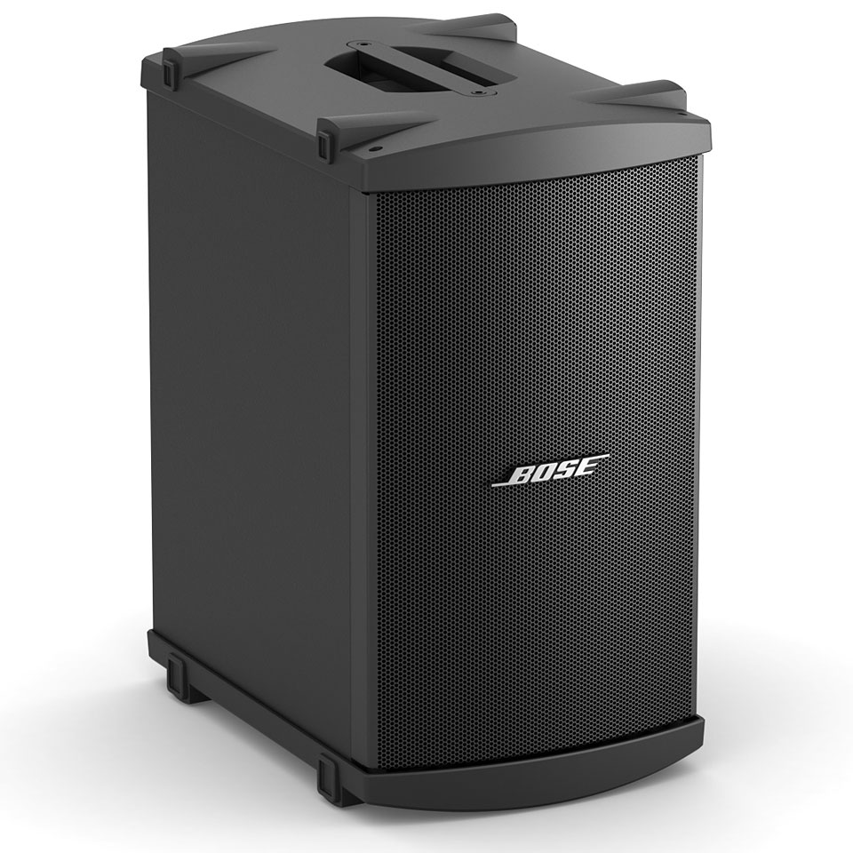 bose l1 modell ii b2 enceinte active. Black Bedroom Furniture Sets. Home Design Ideas