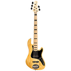 Lakland Skyline SDJ5 Darryl Jones MN N « Basse électrique