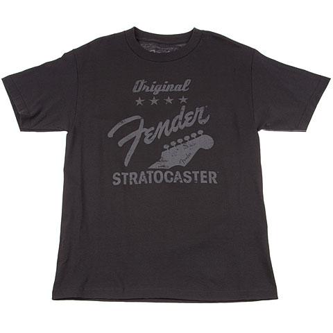 Fender Original Strat CHAR L