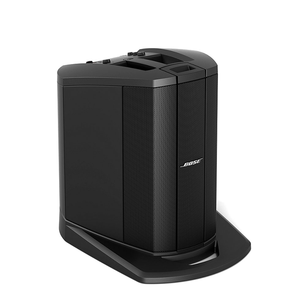 bose l1 compact enceinte active. Black Bedroom Furniture Sets. Home Design Ideas