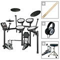 Roland TD-11KV V-Compact Series Premium Bundle « Batterie électronique