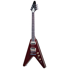 Gibson Flying V Pro 2016 HP WR « Guitare électrique