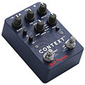 Red Panda Context Reverberator « Effet guitare