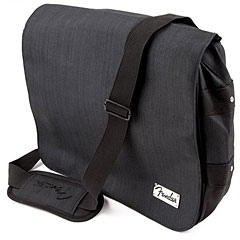 Fender Messenger Bag