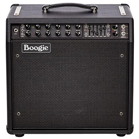 Mesa Boogie Mark Five:35