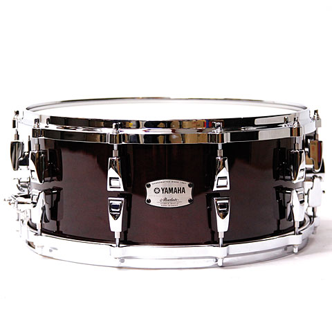 Yamaha Absolute Hybrid Maple AMS1460-WLN