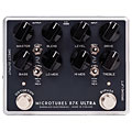 Effets basse Darkglass Microtubes B7K Ultra Analog Bass PreAmp