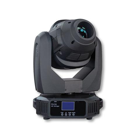 PR Lighting XR 130 Spot