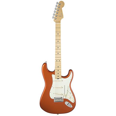 Fender American Elite Strat MN ABM