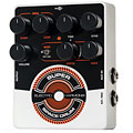 Effet guitare Electro Harmonix Super Space Drum