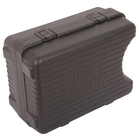 Tama Iron Cobra PC900TW Twin Pedal Case