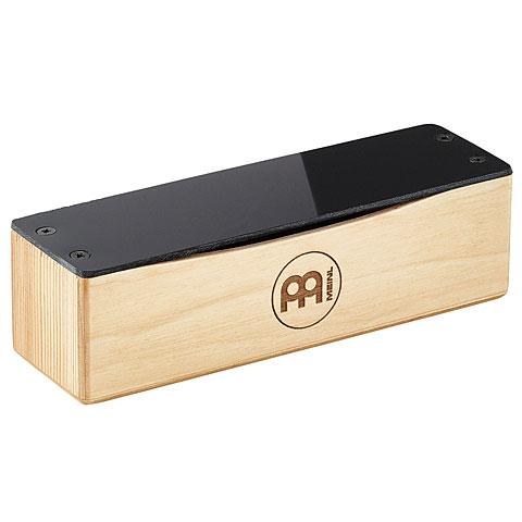 Meinl Artist SH52 FX Modulation Shaker