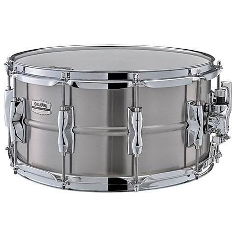Yamaha Recording Custom 14  x 7  Steel Snare