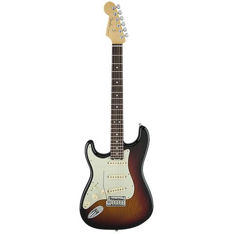Fender American Elite Stratocaster RW 3TS