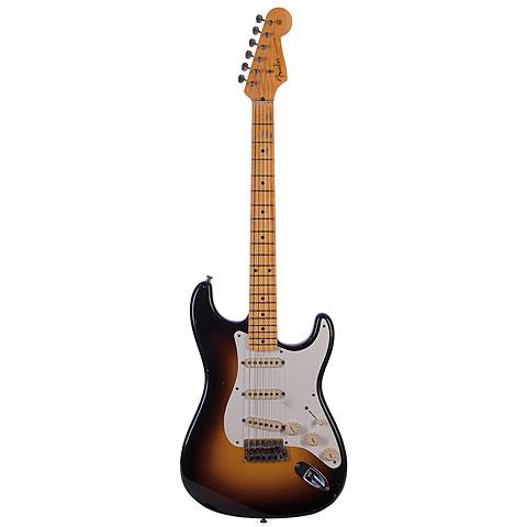 Fender Custom Shop 1957 Stratocaster JourneymanRelic 2TS