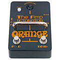 Orange Amp Detonator Pedal « Effet guitare