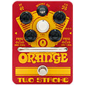 Effet guitare Orange Two Stroke Boost EQ Pedal