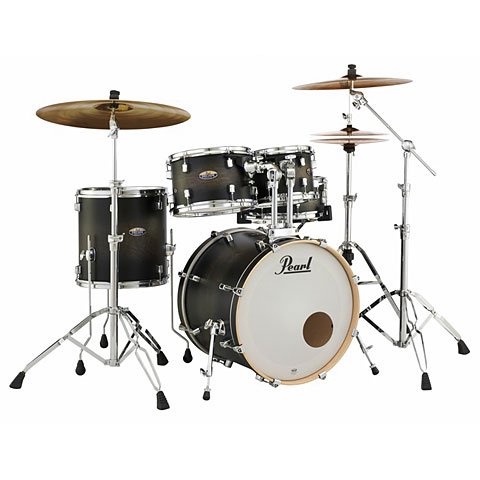 Pearl Decade Maple DMP905/C262
